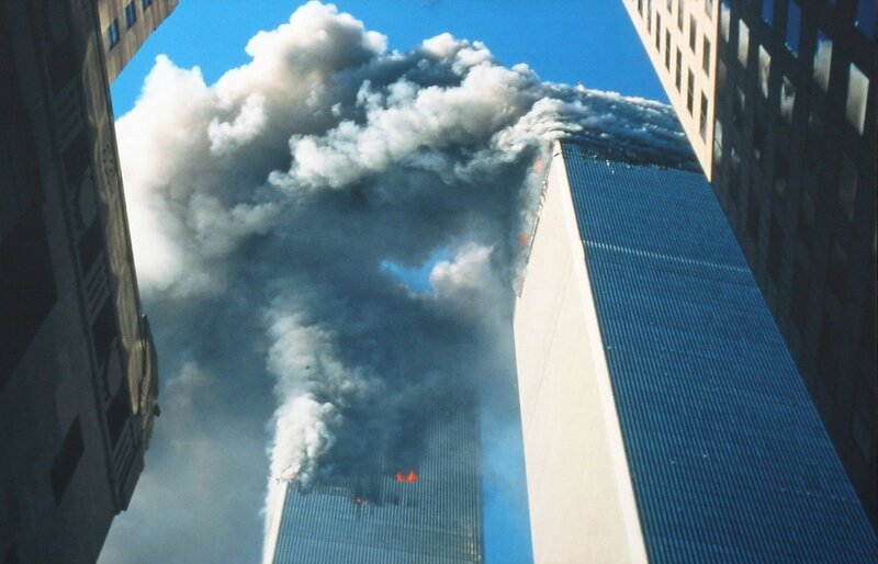 September 11 attacks (9/11)