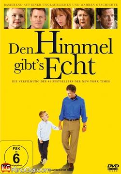 Den Himmel gibts echt (2014)