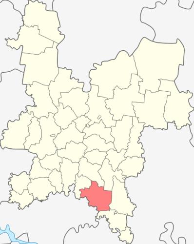 477px-Location_of_Urzhum_Region_(Kirov_Oblast).svg.png