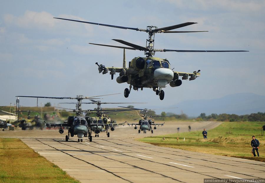 Kamov Ka-52 Alligator: el nuevo carro del infierno - Página 3 0_caeda_4548feae_orig