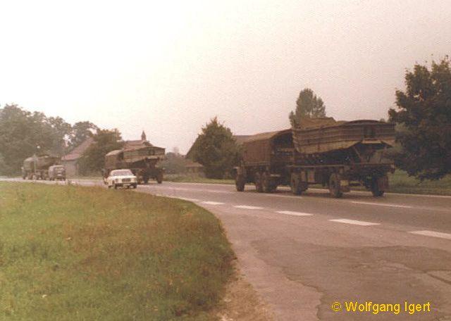 grosse-rochade-1975-20.jpg