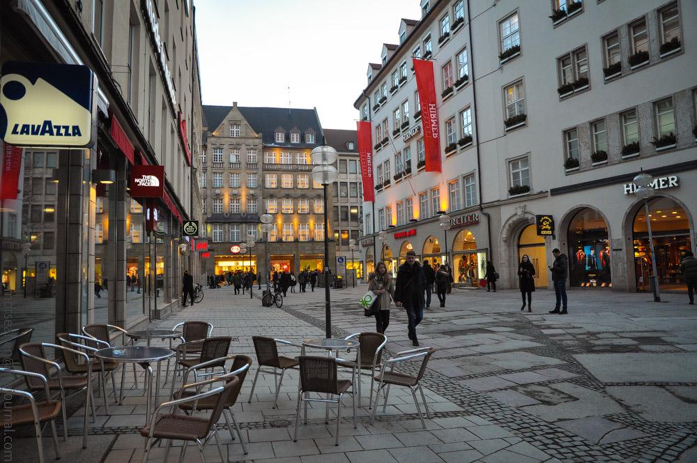 München-Feb-2015-(11).jpg