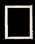 natali_design_xmas_frame1-sh.png