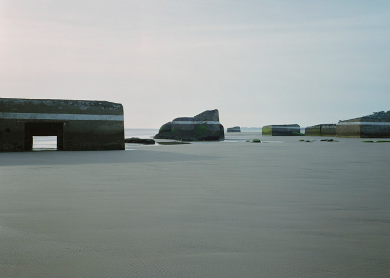 The Atlantic Wall, Marc Wilson1280.jpg