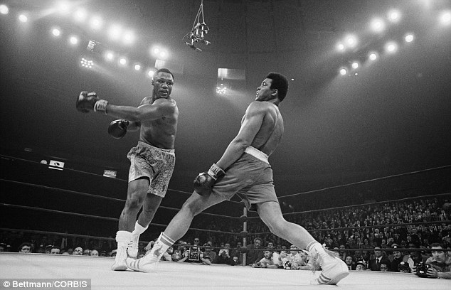 March 8th 1971, The Fight of the Century.jpg