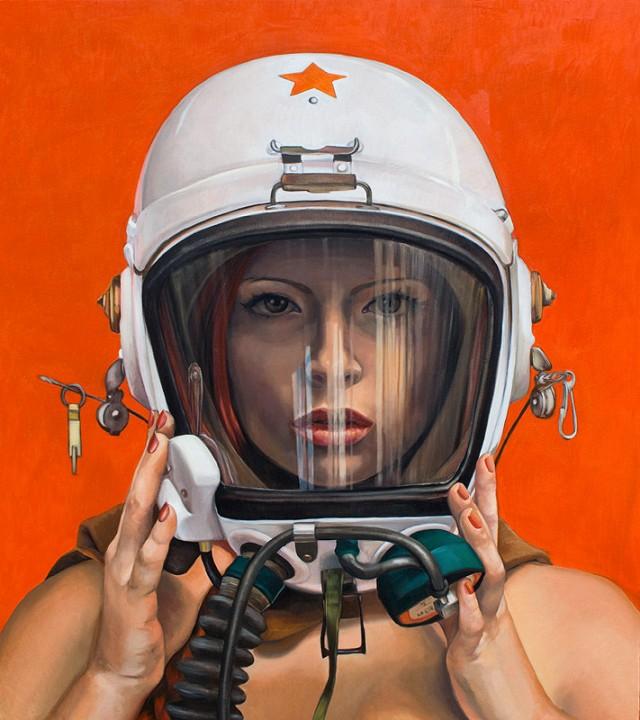Fly girl, Kathrin Longhurst280.jpg