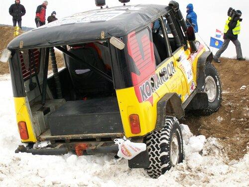 Зимний Джип-Триал 2009 год Пермь  (86).JPG