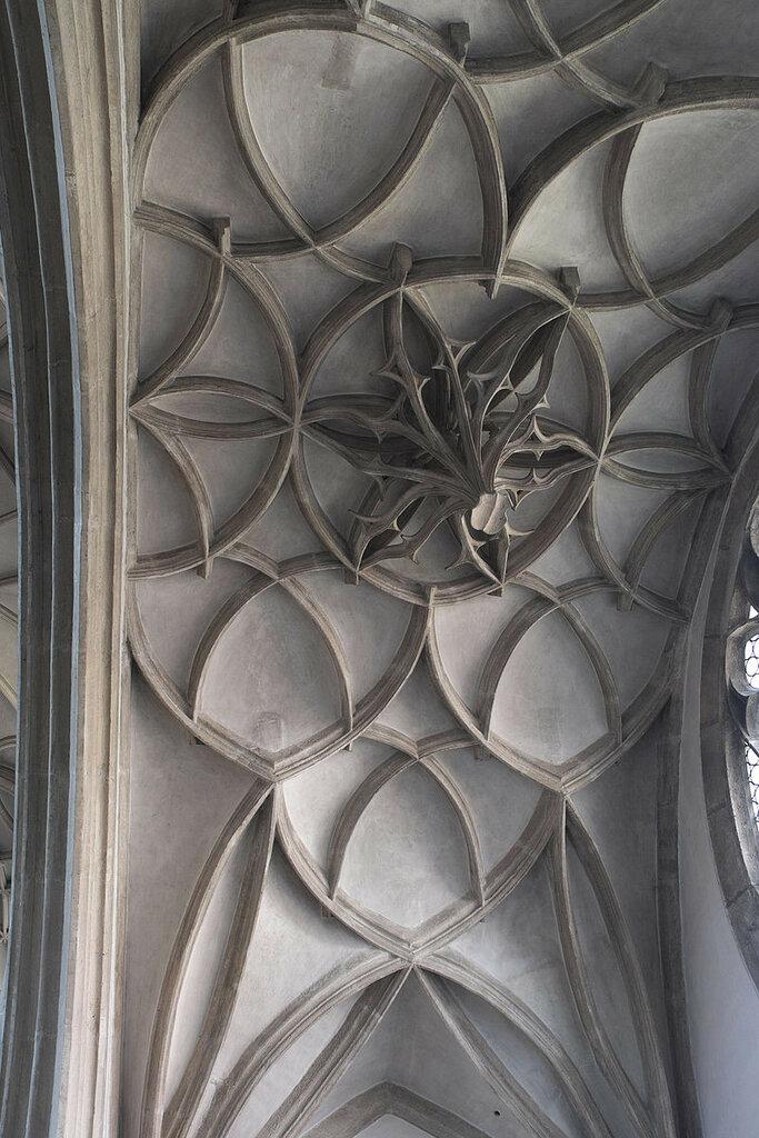 Ingolstadt_Münster_Zur_Schönen_Unserer_Lieben_Frau_Gewölbe_837.jpg