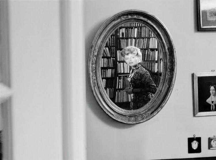 1974 - Эффи Брист Фонтане (Райнер Вернер Фассбиндер).jpg