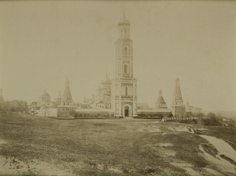 1875c Simonoff Convent F.Bureau.jpg