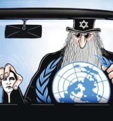 antisemitizm.jpg