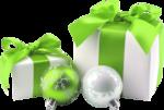Christmas_Time_MoleminaScrap_el  (56).png