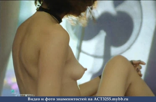 http://img-fotki.yandex.ru/get/16178/136110569.26/0_143e18_82d9e2d0_orig.jpg
