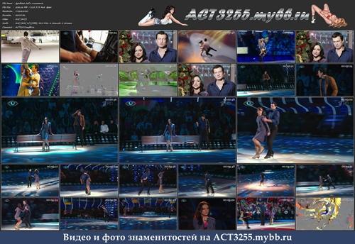 http://img-fotki.yandex.ru/get/16178/136110569.2e/0_14a1f8_abc68853_orig.jpg