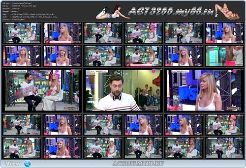 http://img-fotki.yandex.ru/get/16178/136110569.a/0_13fab4_49dac83c_orig.jpg