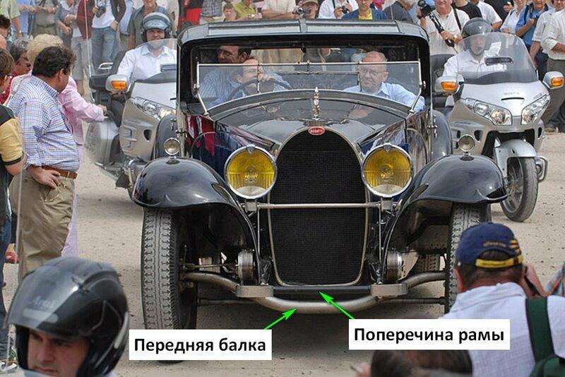 https://img-fotki.yandex.ru/get/16178/14224223.4e/0_a60d3_25703bb1_XL.jpg