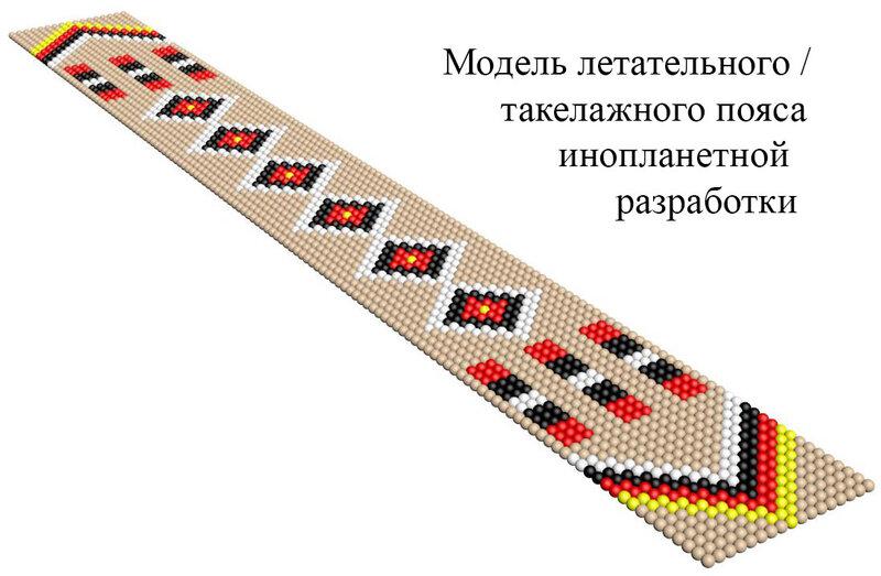 https://img-fotki.yandex.ru/get/16178/158289418.1a6/0_10652e_d39ea877_XL.jpg
