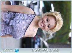 http://img-fotki.yandex.ru/get/16178/192047416.6/0_d87ba_ad8cdb47_orig.jpg
