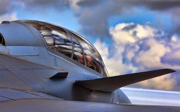 Самолеты в небе (фотографии) 0 11e95c 5f328dbc orig