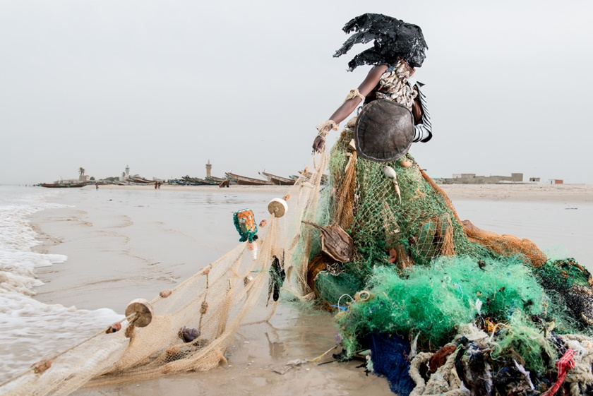 Фотограф Фабрис Монтейро: сюрреалистическая взгляд на экологический кризис 0 14249d 249ca2c1 orig