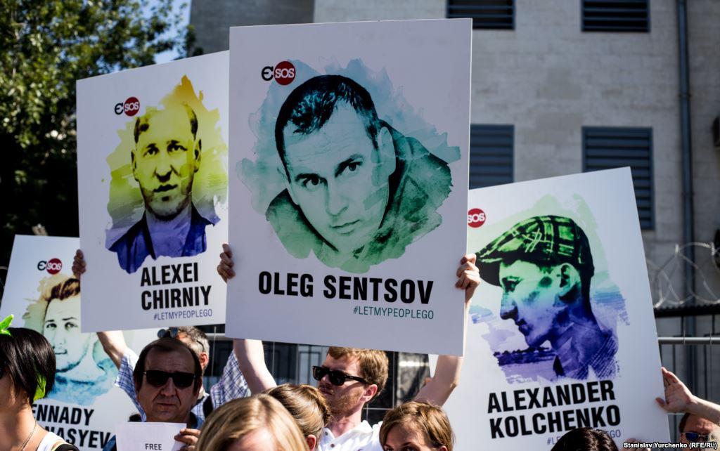 Критикуя РФ, Вашингтон не рассчитывает назамену ее политического курса— Госдеп