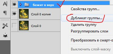 https://img-fotki.yandex.ru/get/16178/231007242.7/0_11232e_4c396037_orig