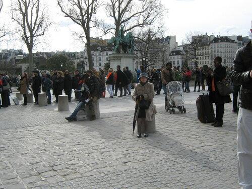 Ах, Париж...мой Париж....( Город - мечта) - Страница 15 0_ff4bb_ba93e2b0_L