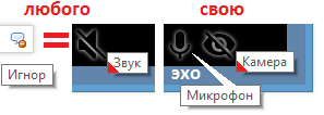 https://img-fotki.yandex.ru/get/16178/246246705.1/0_10937e_4082ac87_orig.png