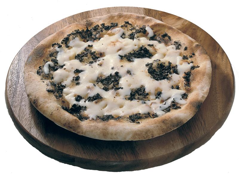 Pizza_Tartufo_4d0b72ae7dbb2.jpg