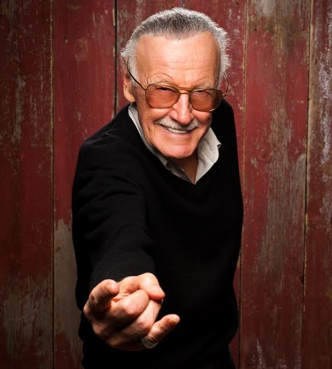 Вэтом году его можно будет увидеть ажвчетырех фильмах: «Агент Картер», «Мстители: Эра Альтрона»,