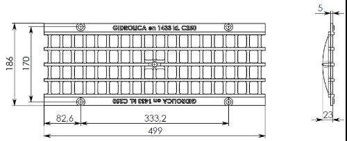 517 схема