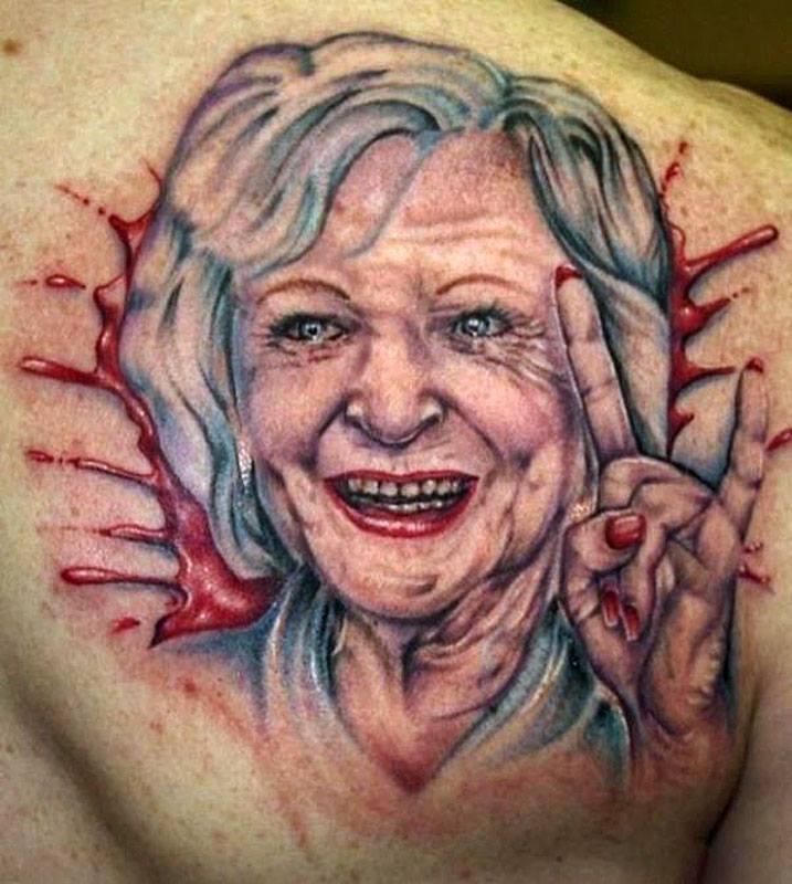 самые-глупые-и-смешные-татуировки16.jpg
