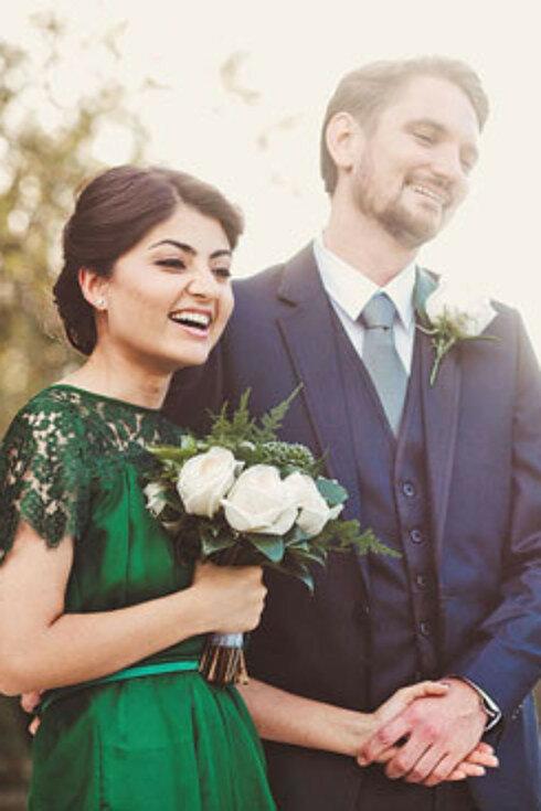 необычные-свадебные-платья2.jpg