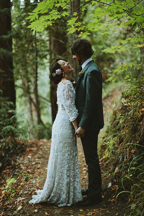 необычные-свадебные-платья34.jpg