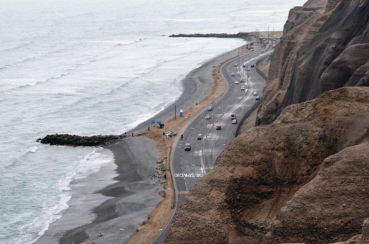 402-Lima-web.jpg