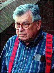 Daniel_Carleton_Gajdusek_(1997).jpg