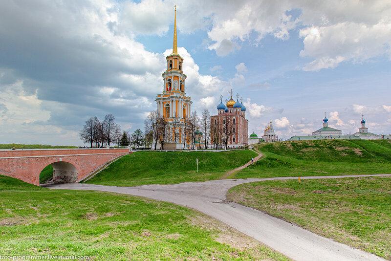 Рязань Кремль-01.jpg