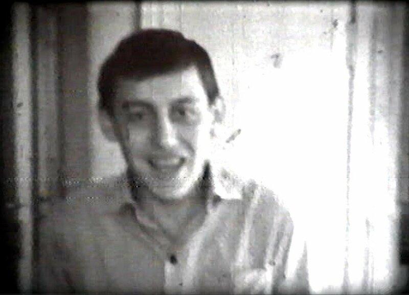 24 октября 1965 года