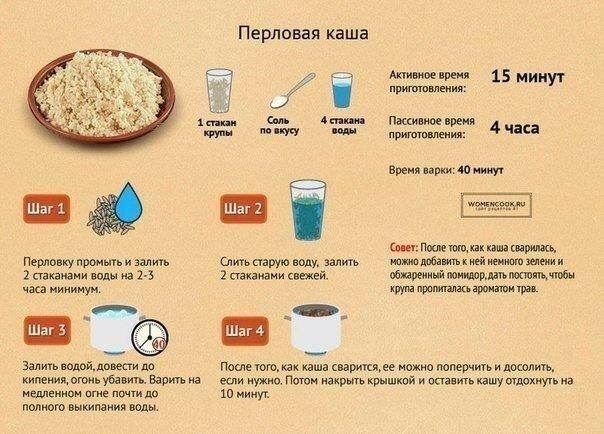 https://img-fotki.yandex.ru/get/16178/60534595.fd1/0_1639c8_8286cf53_XL.jpg