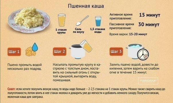 https://img-fotki.yandex.ru/get/16178/60534595.fd1/0_1639c9_b6123f91_XL.jpg