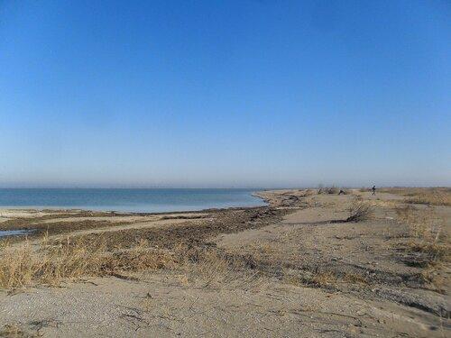 На берегу ... SAM_4486.JPG