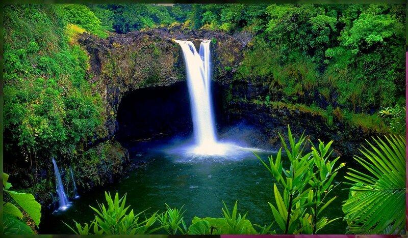 Гавайи (38).JPG