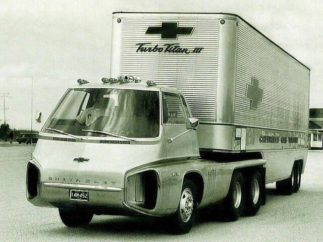 1965_Chevrolet_Turbo_Titan-III_08.jpg