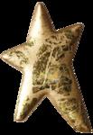 natali_design_xmas_star6.png