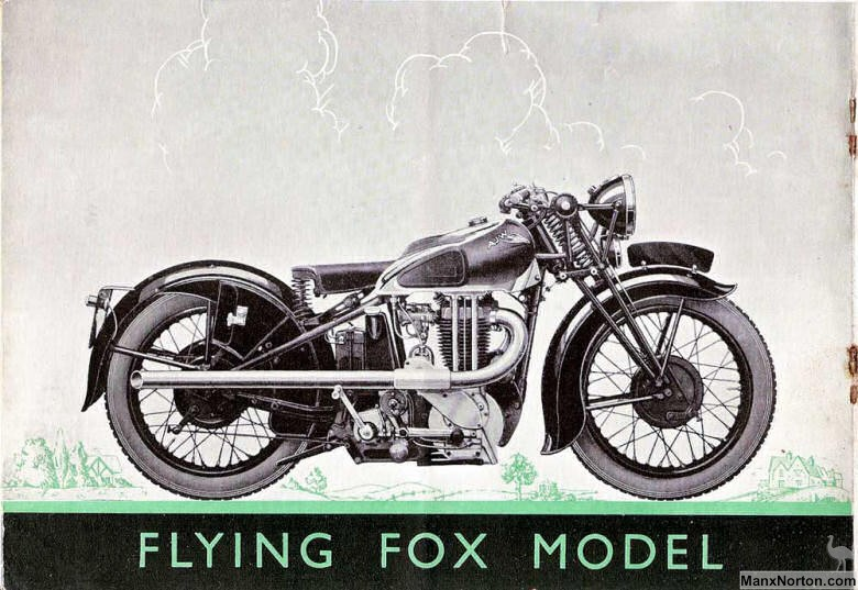 AJW-1935-Catalogue-p5.jpg