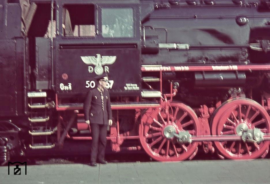 Reichsbahn eagle.jpg