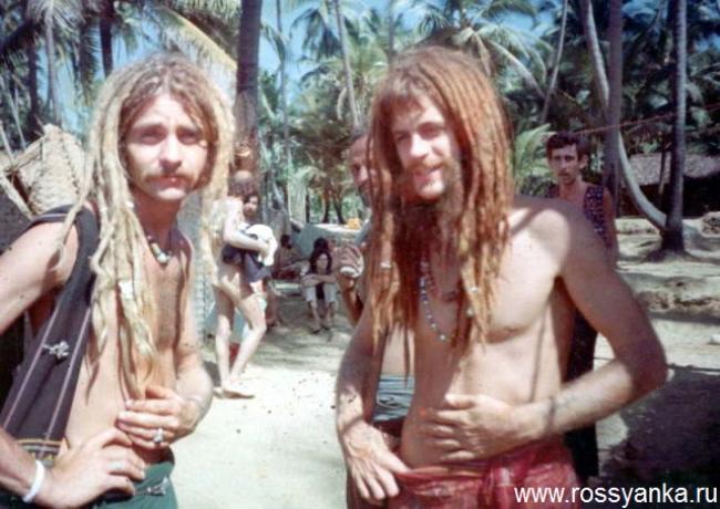 goa-hippi-15.jpg