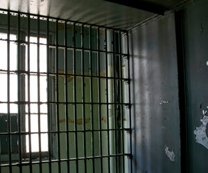 Участковый из Каушан приговорен к 3 годам за избиение людей