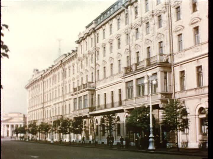 1956 grand-hotel-europe-leningrad.jpg