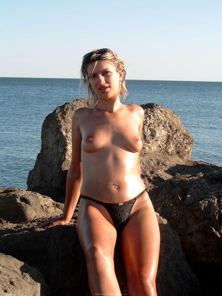 секс в деревне на сеновале видео онлайн №41216